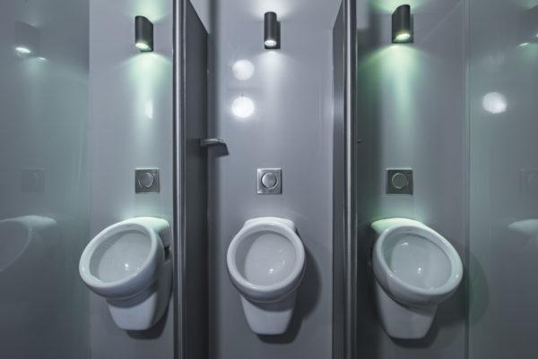 Mobiel Toilet Kopen : Luxe toiletwagen vd kapelle verhuur